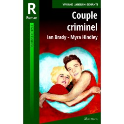 Couple criminel