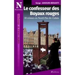 Le confesseur des Boyaux...