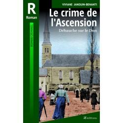 Le crime de l'Ascension –...