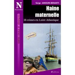 Haine maternelle - 13...