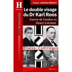 Le double visage du Dr Karl...