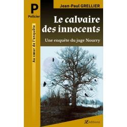 Le Calvaire des Innocents -...