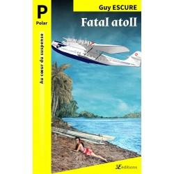 Fatal atoll