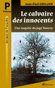 Calvaire des innocents