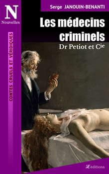 Les médecins criminels