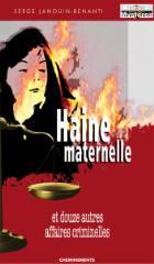 Haine maternelle - 1ère édition