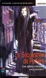 Séquestrée de Poitiers - éditions Cheminements