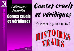 Collection Contes Cruels