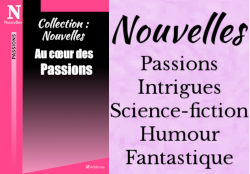 Collection Nouvelles