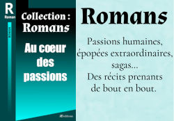 Collection Romans