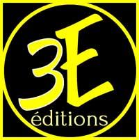 3E editions